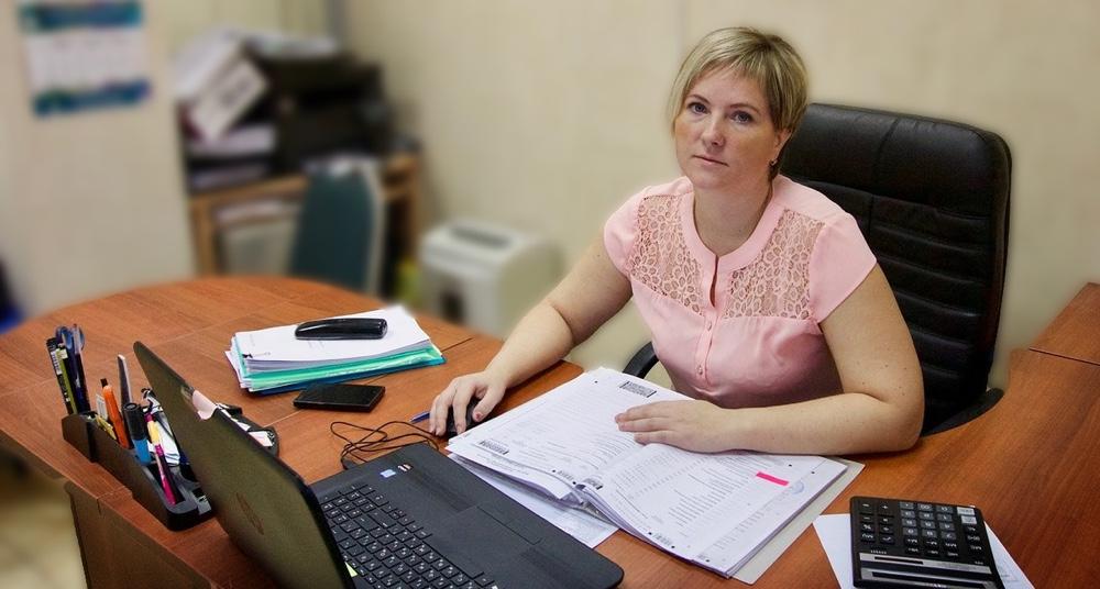 Липецк услуги бухгалтера подольск бухгалтерское обслуживание